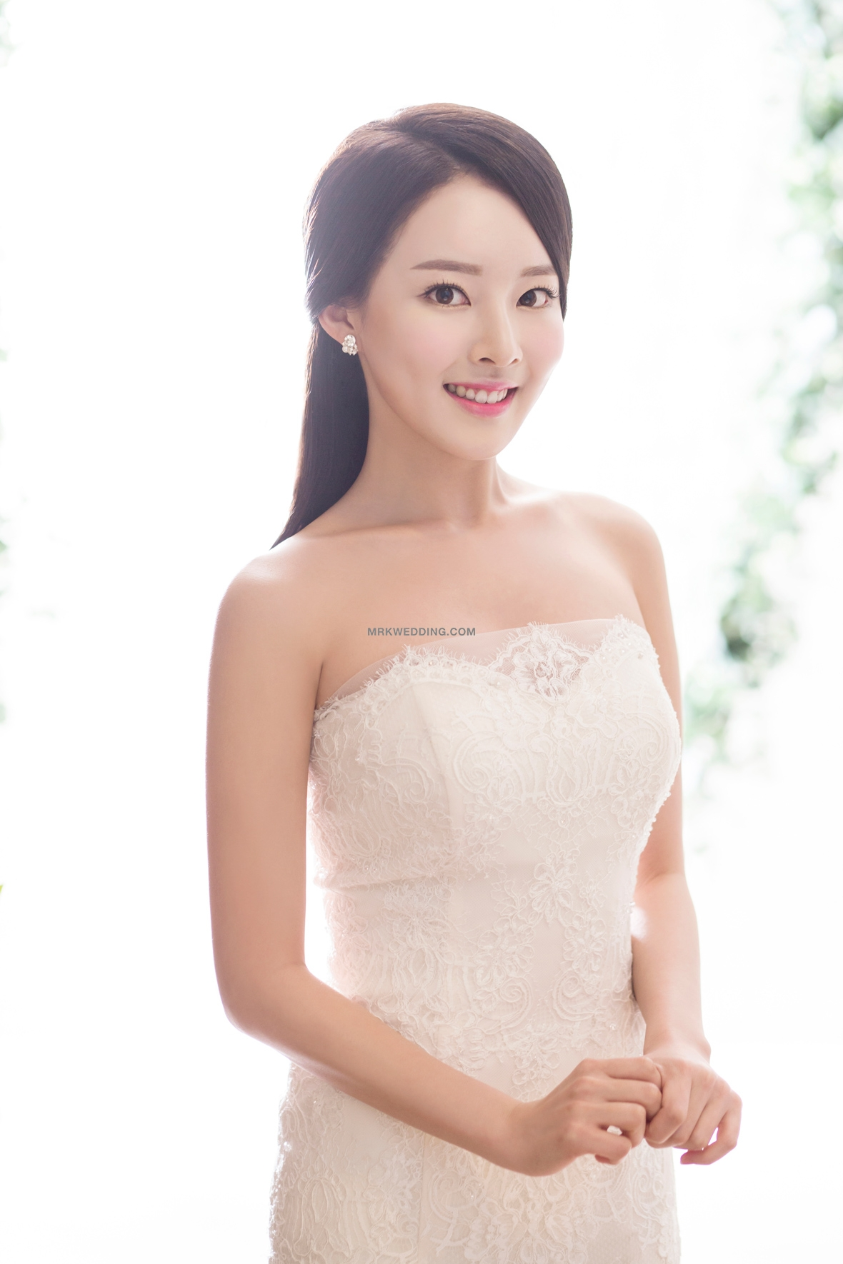 korea makeup (14).jpg