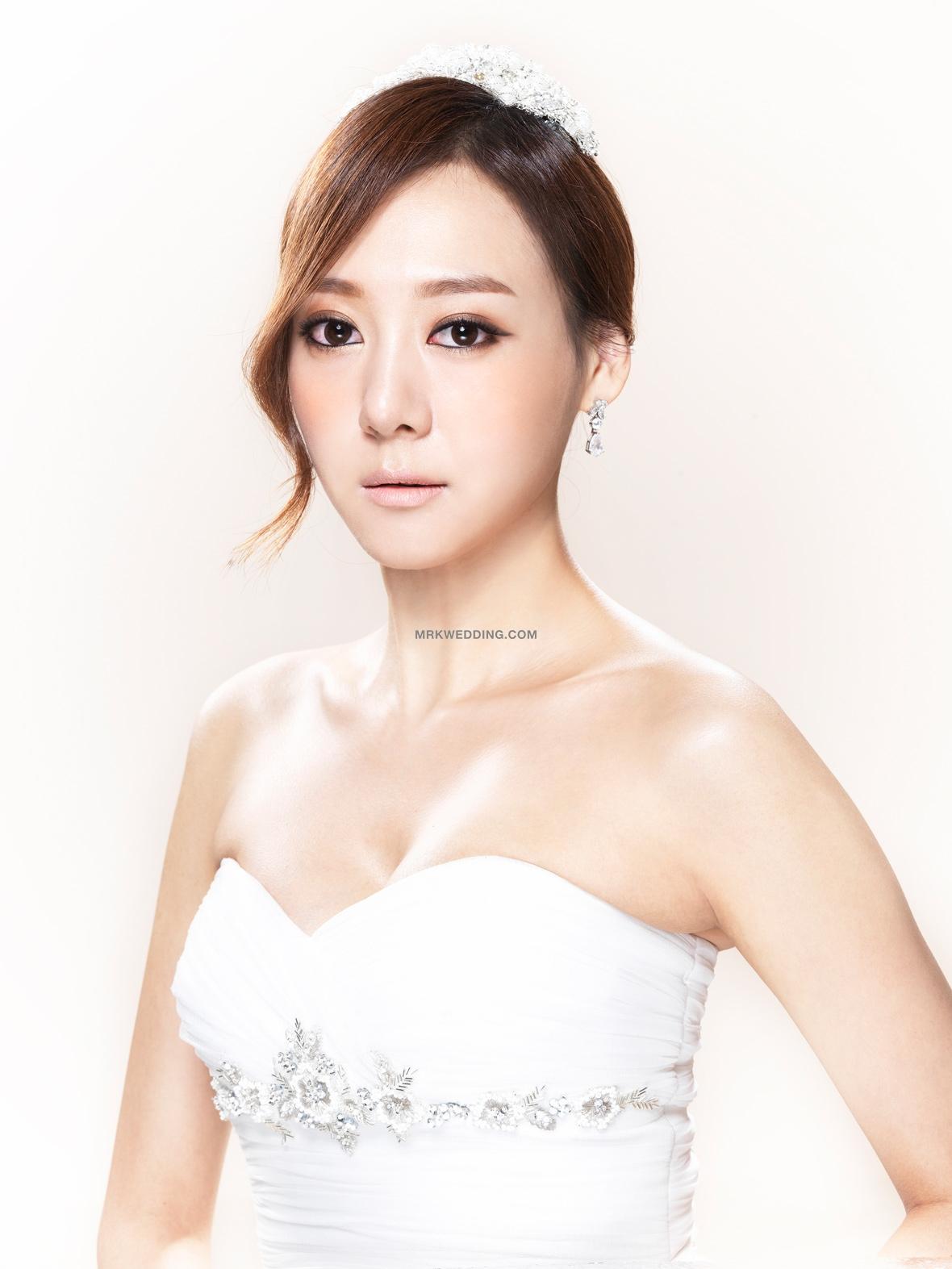 korea makeup (11).jpg