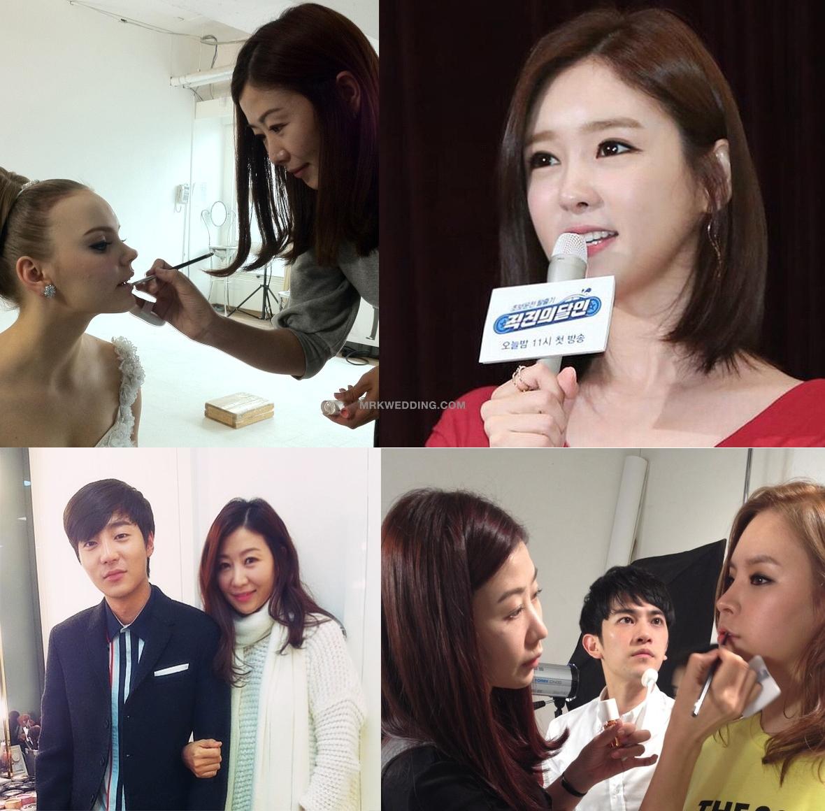 korea makeup (2).jpg