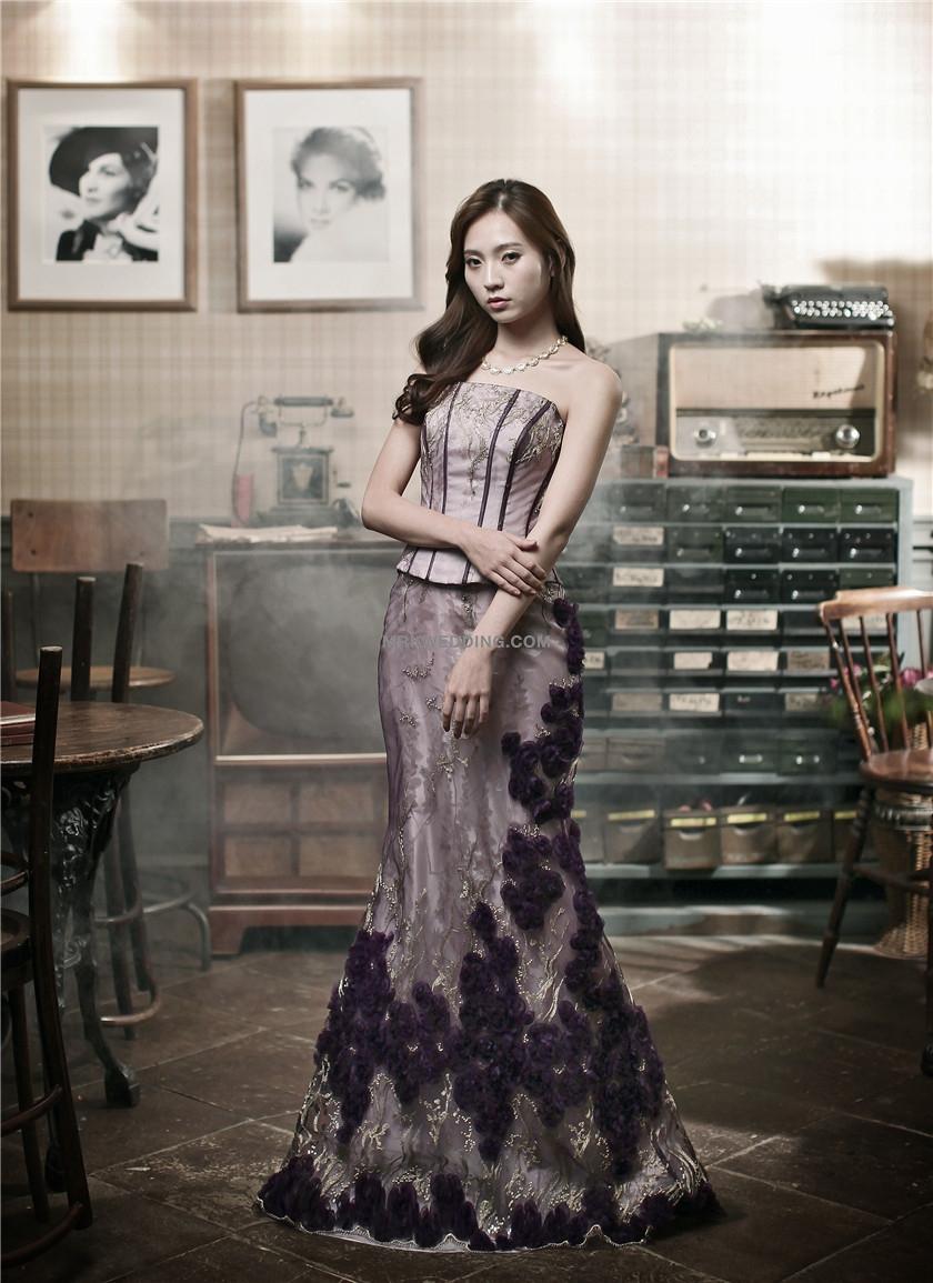 韩国婚纱照38.jpg