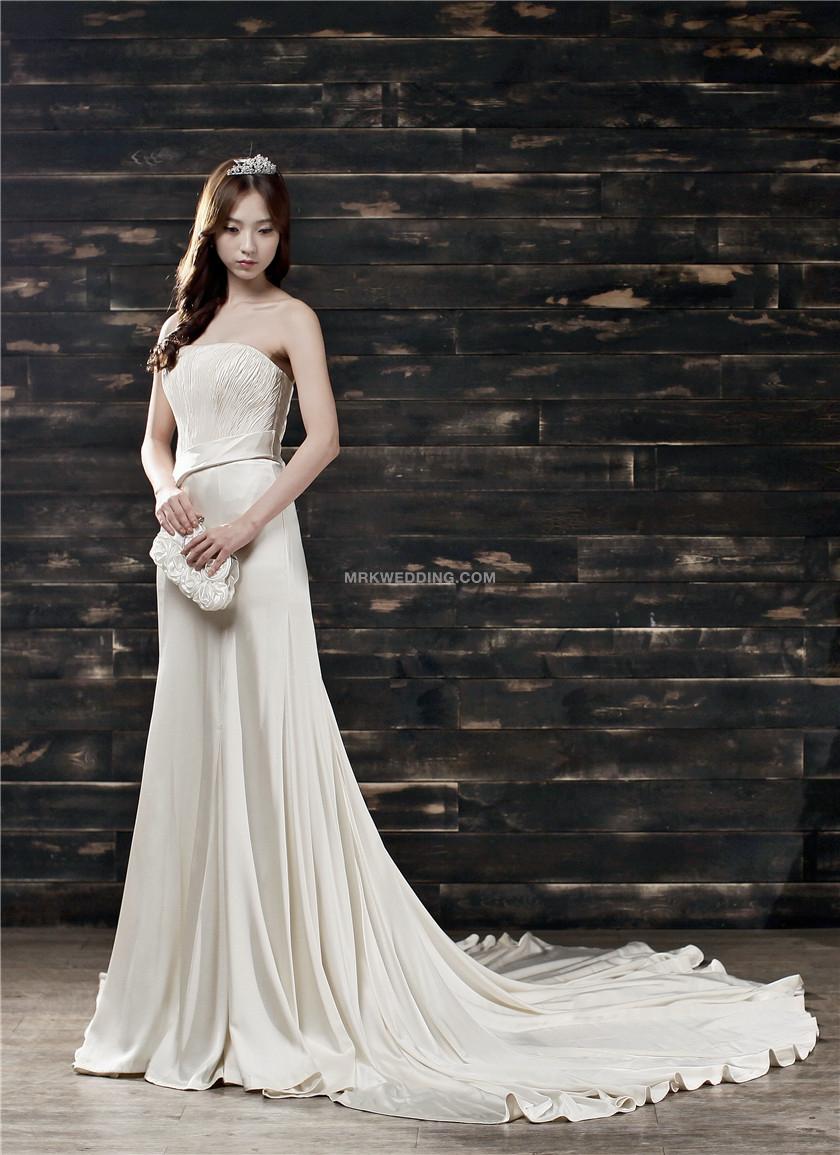 韩国婚纱照28.jpg