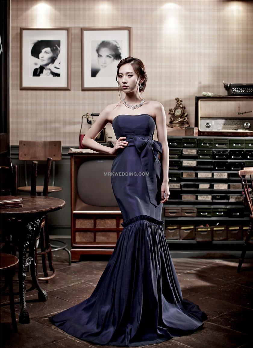 韩国婚纱照37.jpg