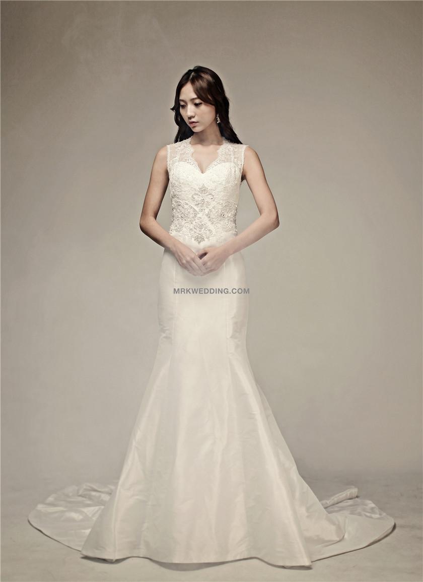韩国婚纱照06.jpg