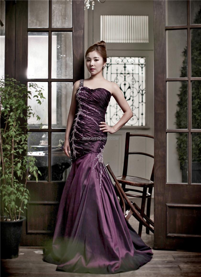 韩国婚纱照39.jpg