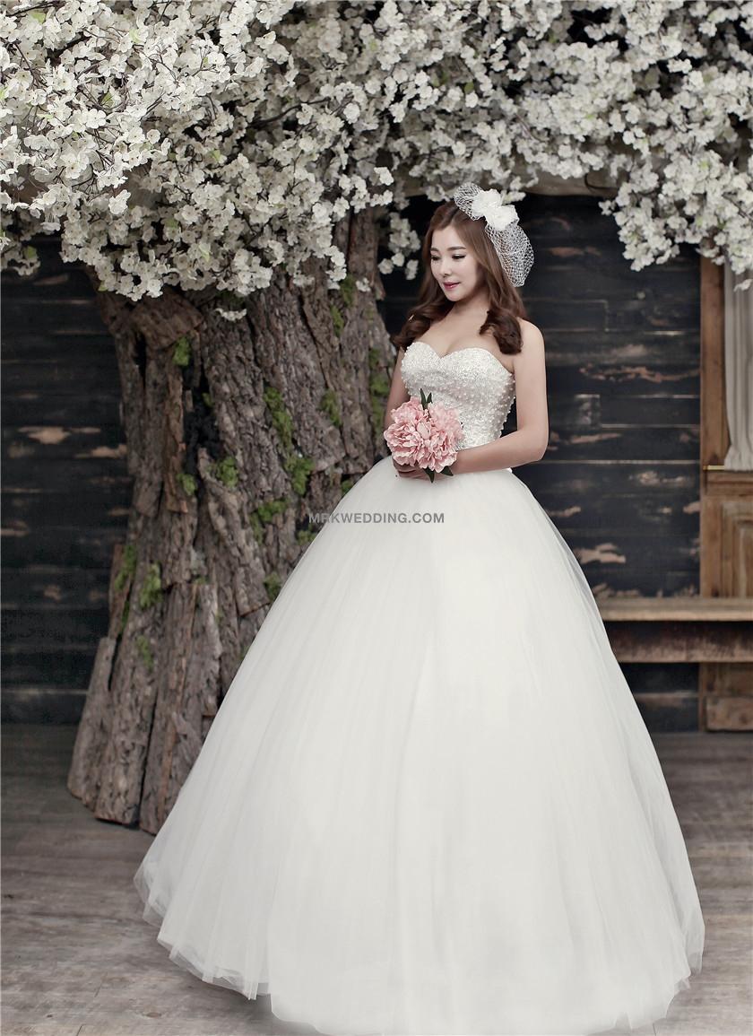 韩国婚纱照17.jpg