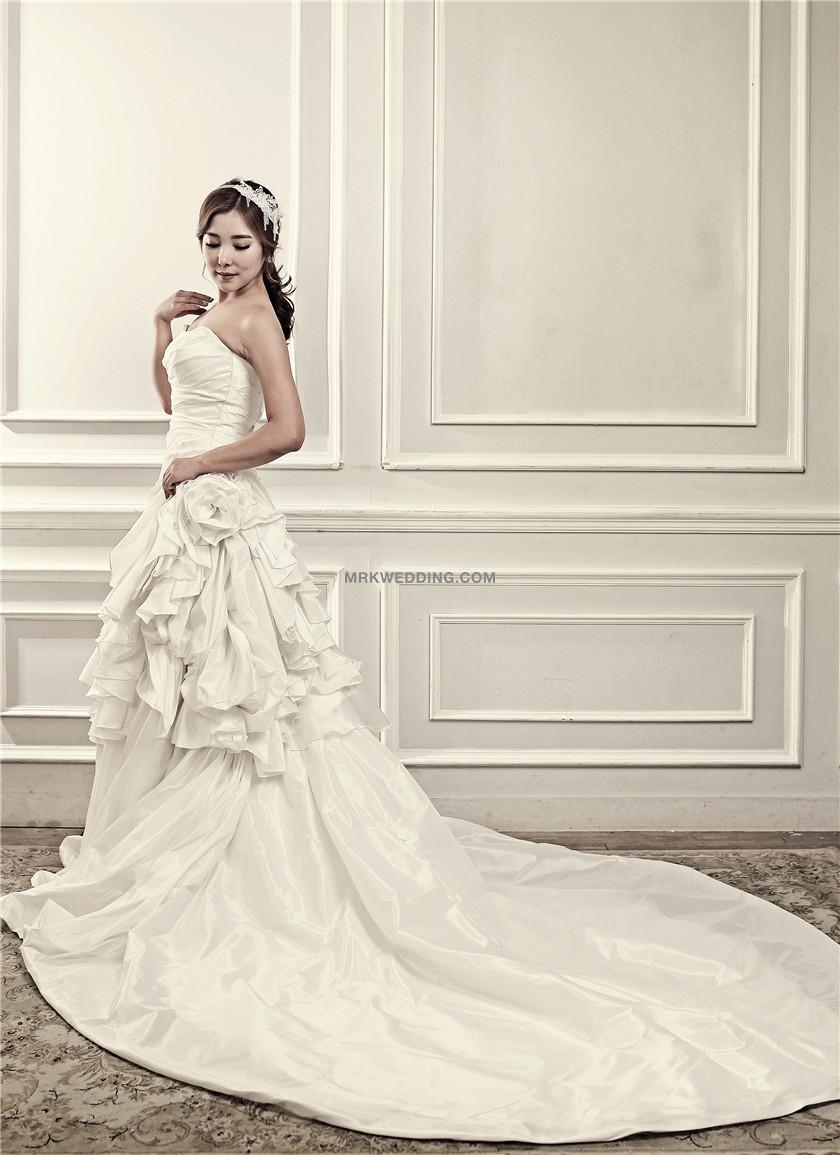 韩国婚纱照12.jpg