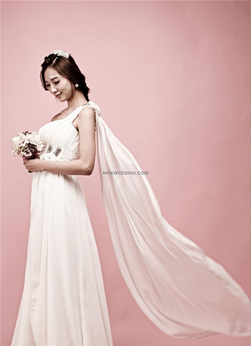 韩国婚纱照18.jpg