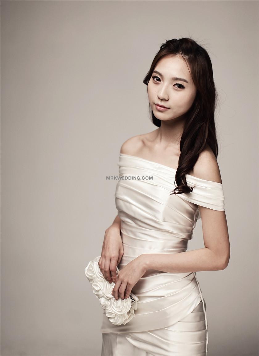 韩国婚纱照22.jpg