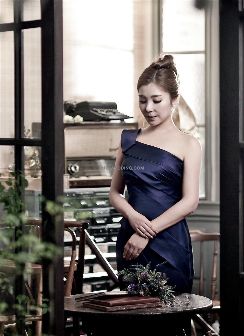 韩国婚纱照31.jpg