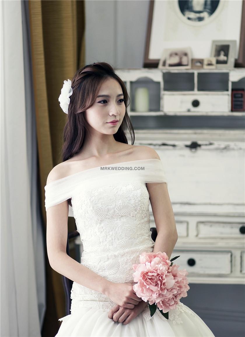 韩国婚纱照20.jpg