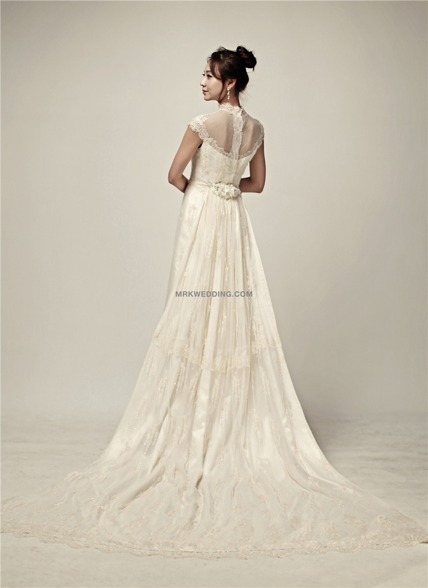 韩国婚纱照25.jpg