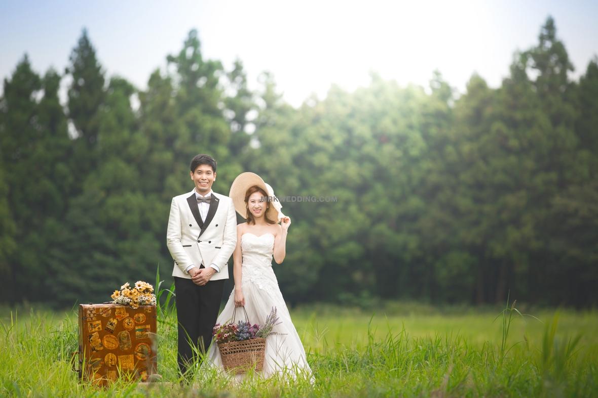 korea pre wedding (9).jpg