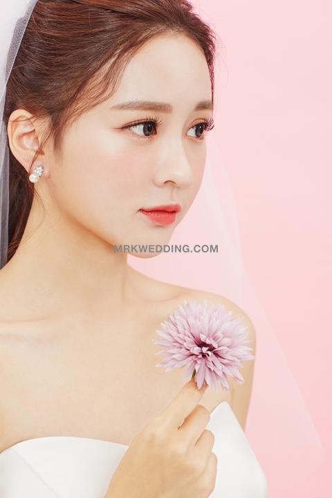 koreaprewedding (5).png