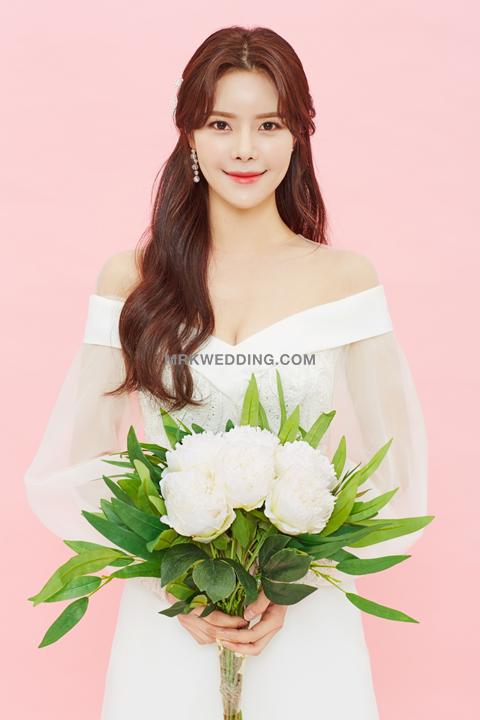 koreaprewedding (11).png