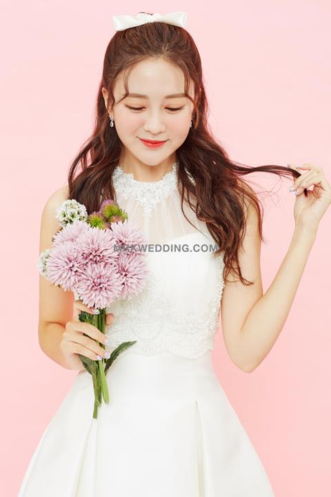 koreaprewedding (13).png