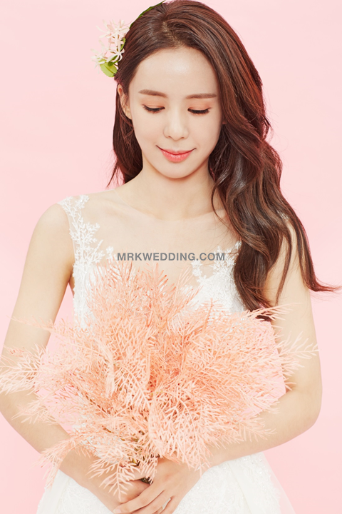 koreaprewedding (8).png
