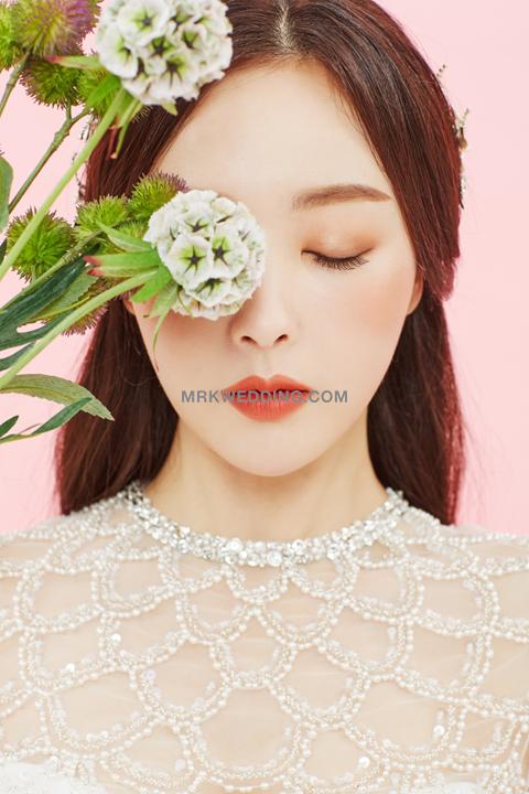koreaprewedding (4).png