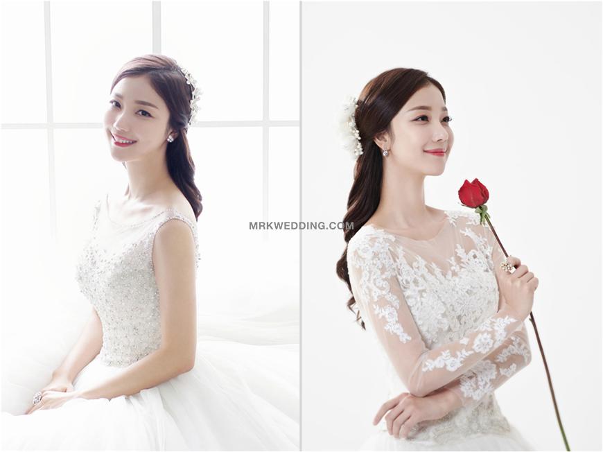 韓國婚紗照01.png