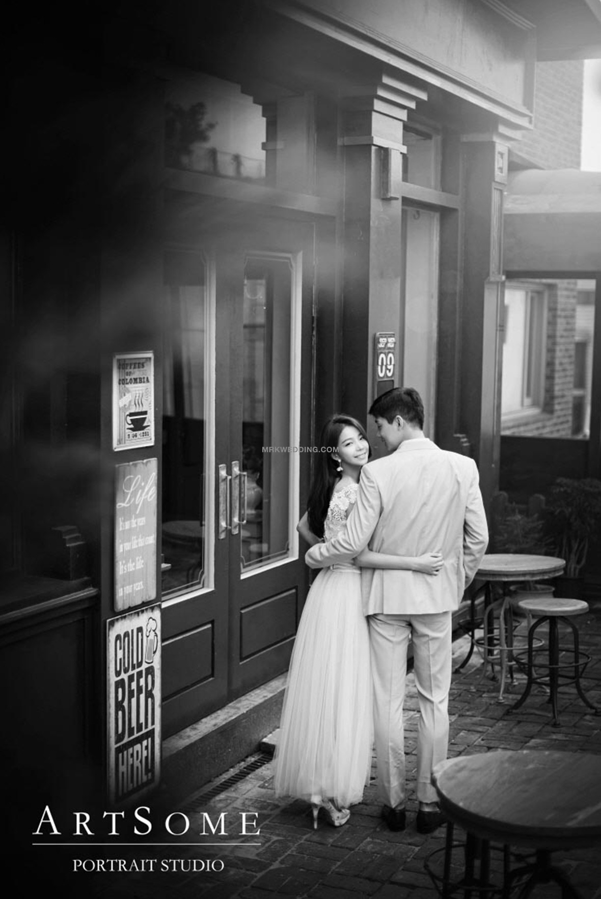 Korea pre wedding (32).jpg