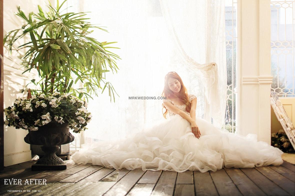 korea pre wedding (28).jpg