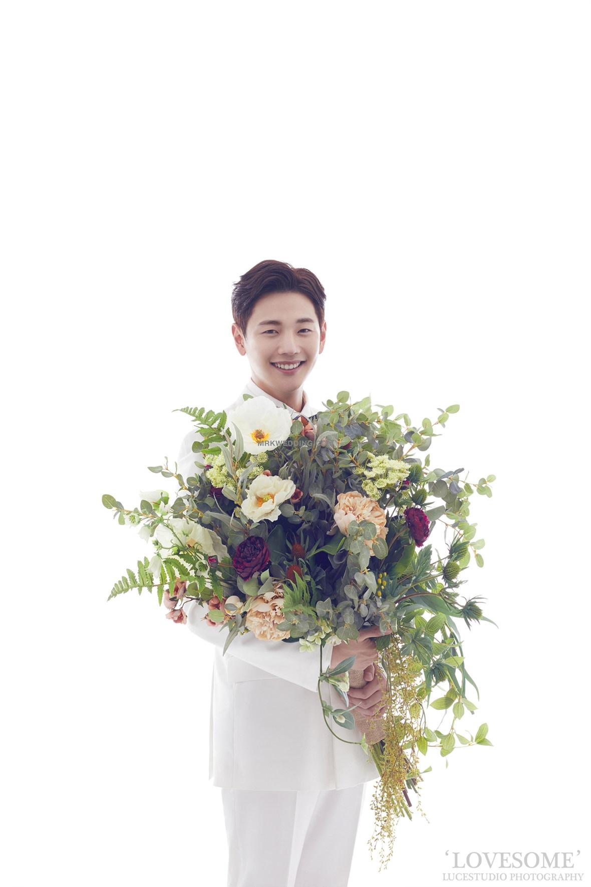 korea pre wedding (70).jpg