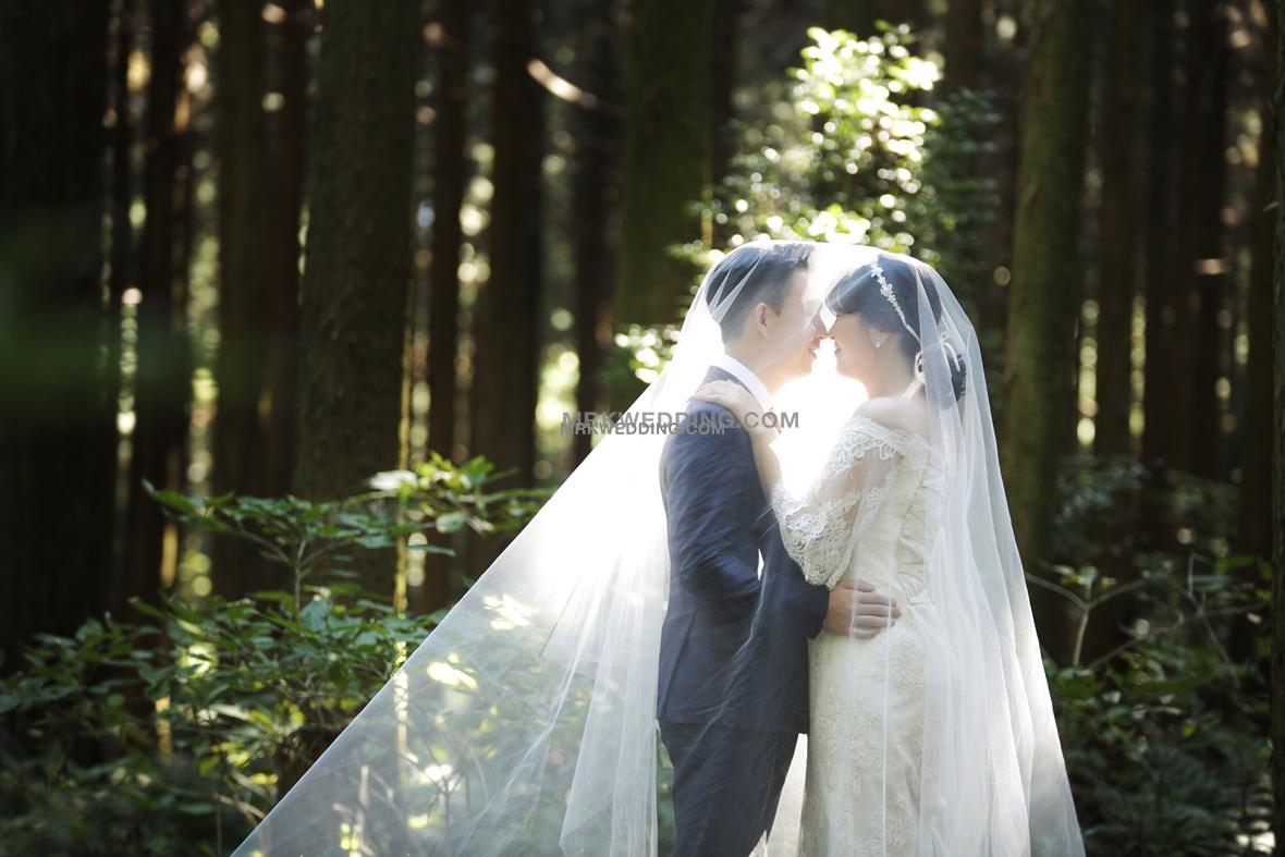002 Korea pre wedding (19).jpg