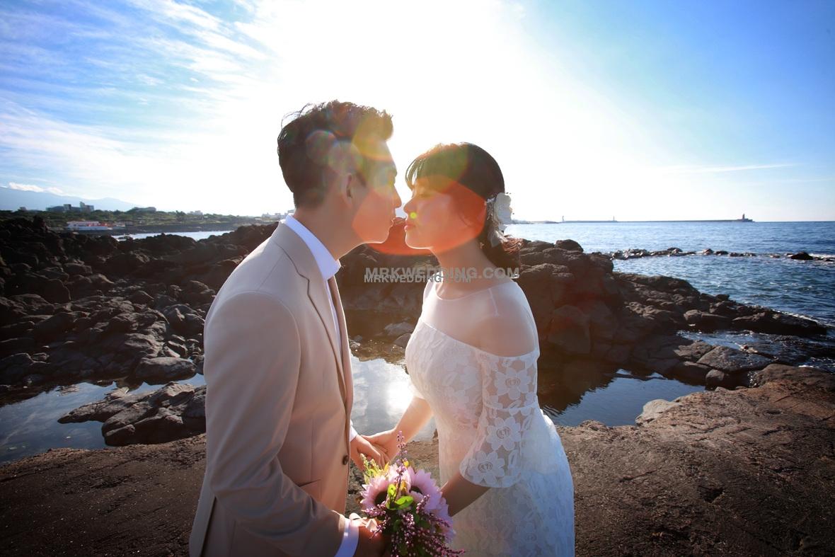 001 Korea pre wedding (23).jpg