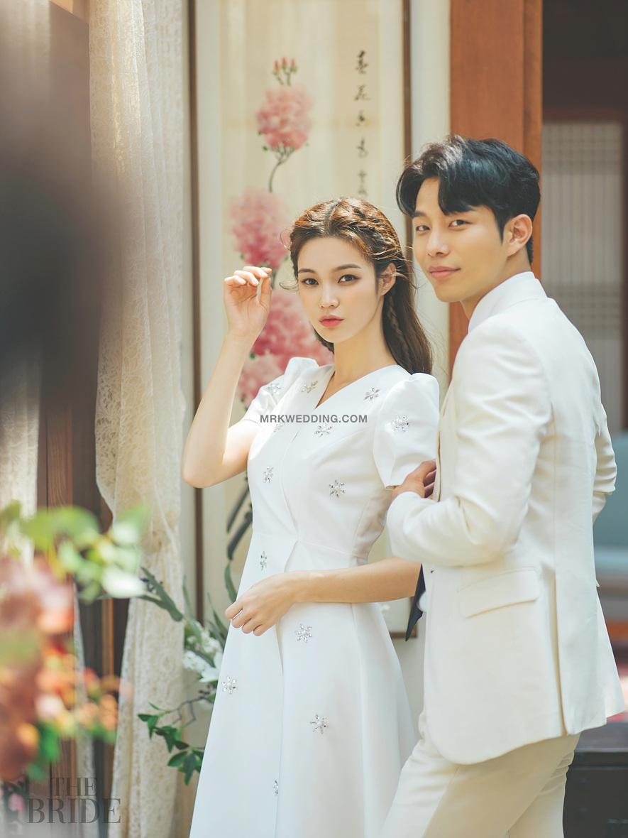 Korea pre wedding (82).jpg