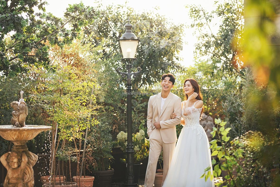 Korea pre wedding (79).jpg