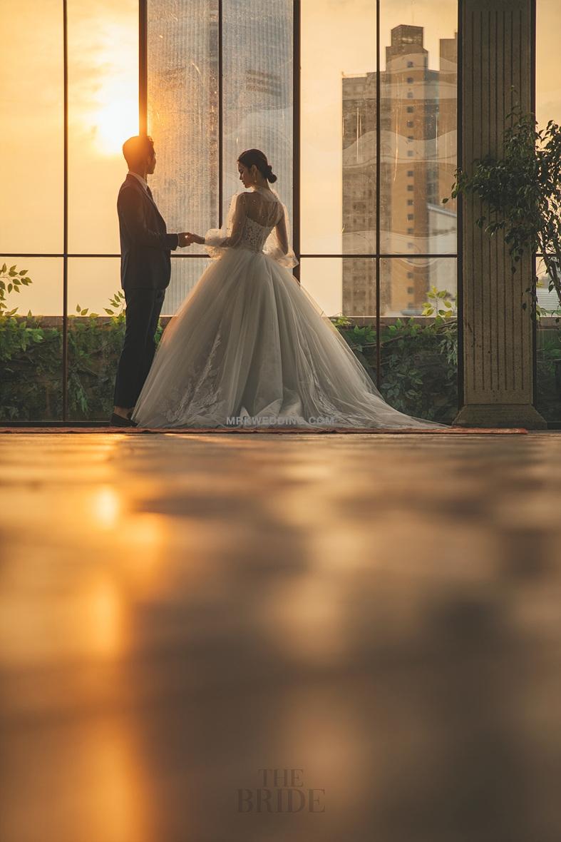 Korea pre wedding (101).jpg