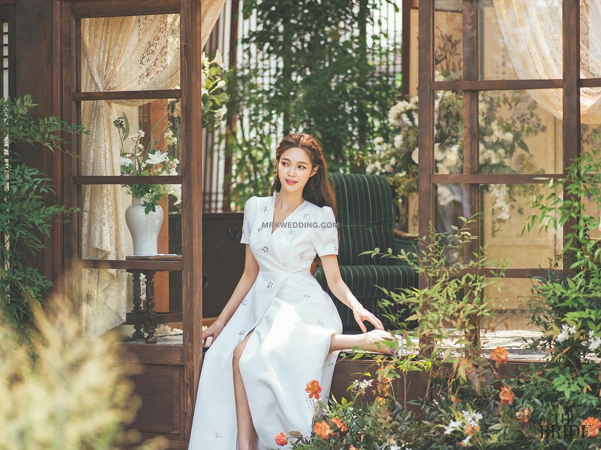 Korea pre wedding (81).jpg