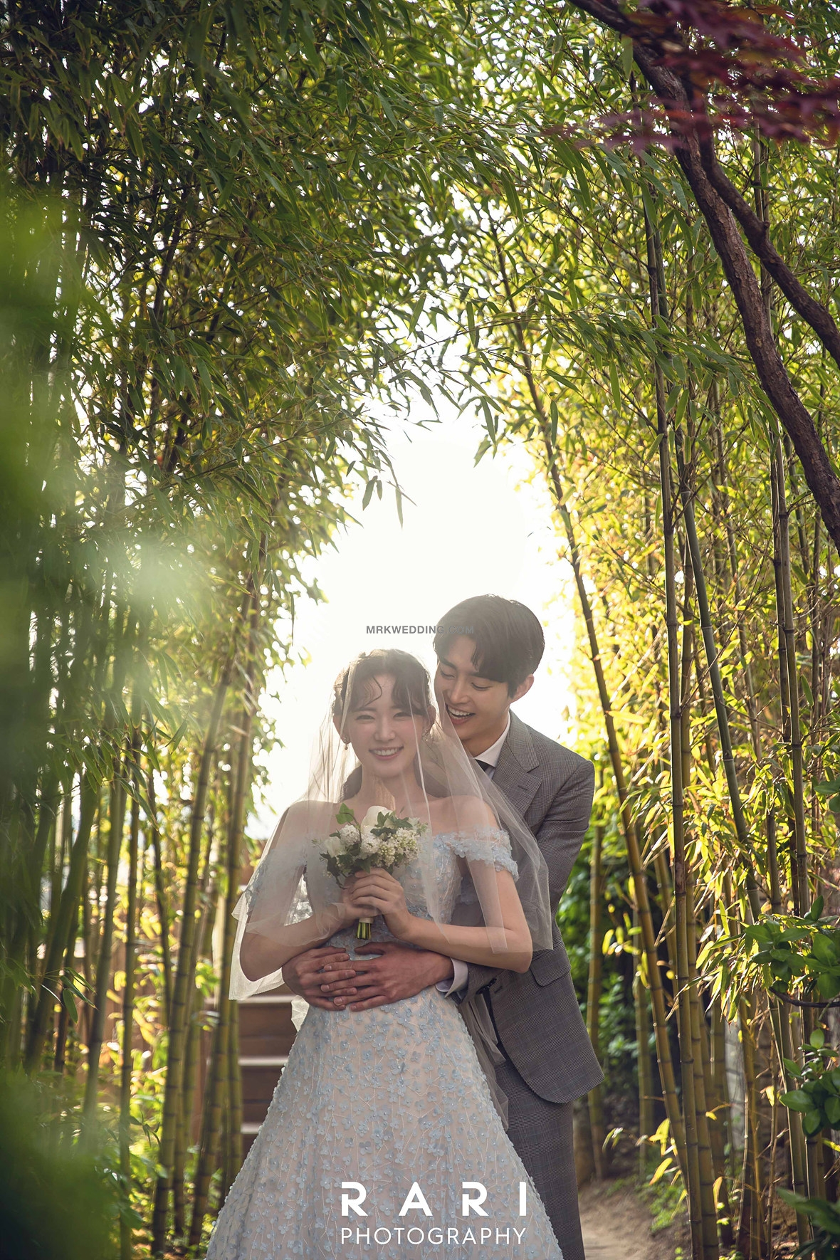 korea pre wedding (51).jpg