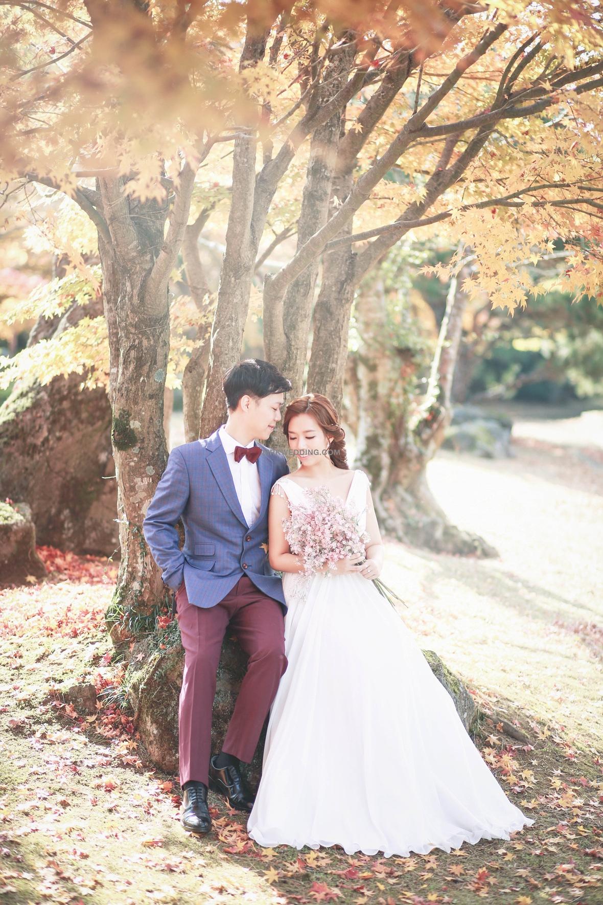 MrK Korea Wedding (28).jpg