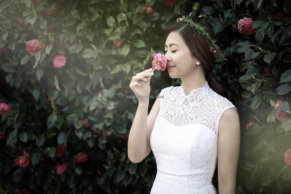 MrK Korea Wedding (16).jpg
