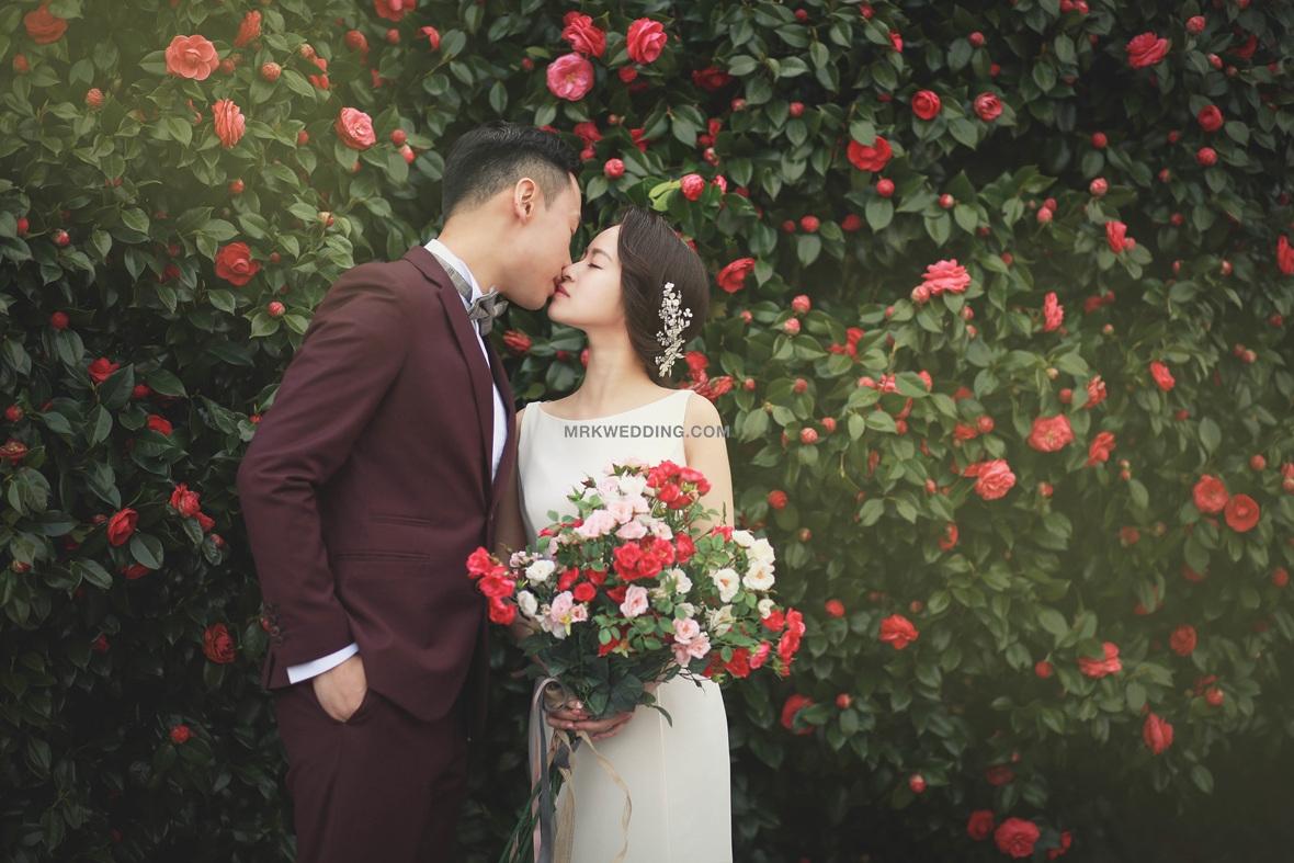 MrK Korea Wedding (24).jpg