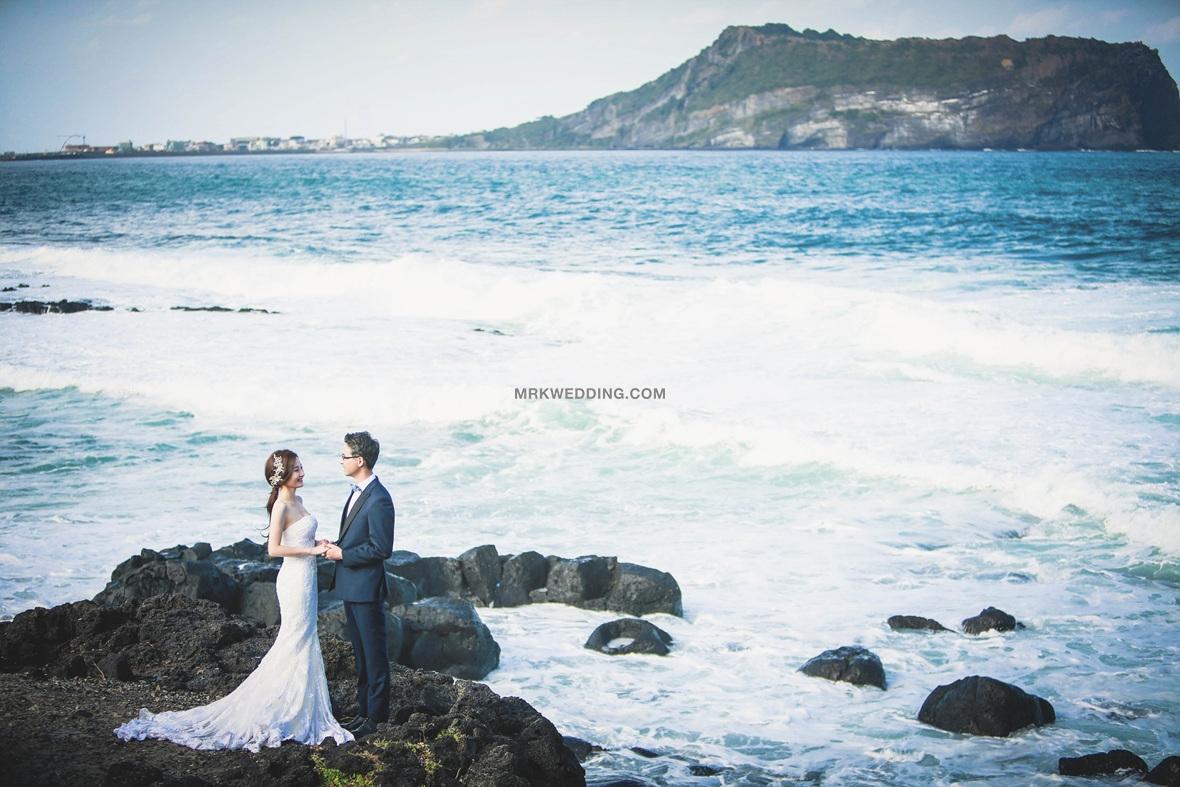 MrK Korea Wedding (21).jpg