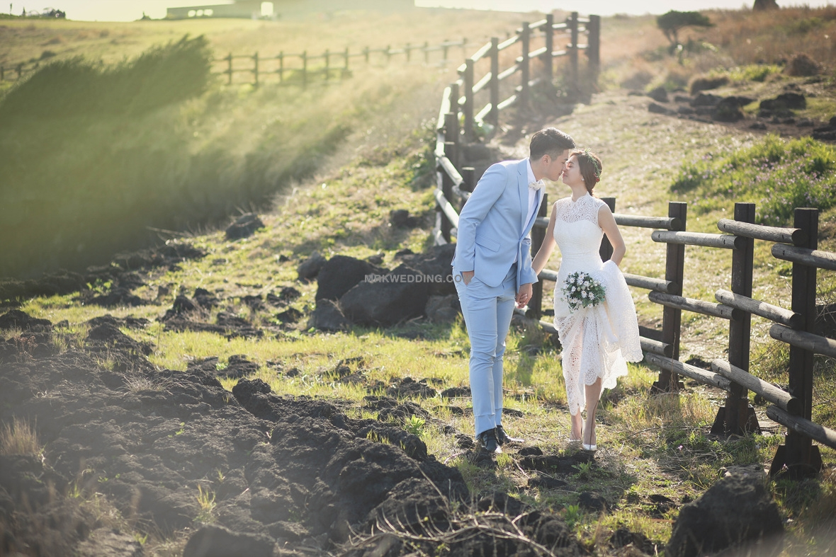 MrK Korea Wedding (18).jpg