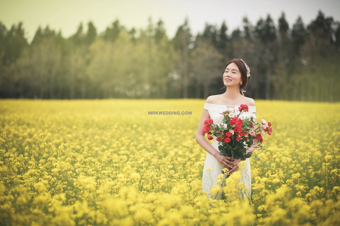 MrK Korea Wedding (22).jpg