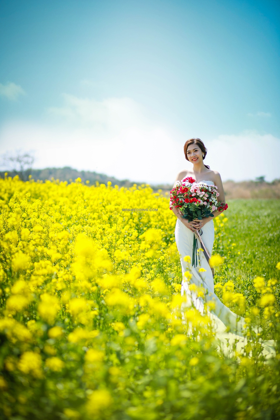 MrK Korea Wedding (13).jpg