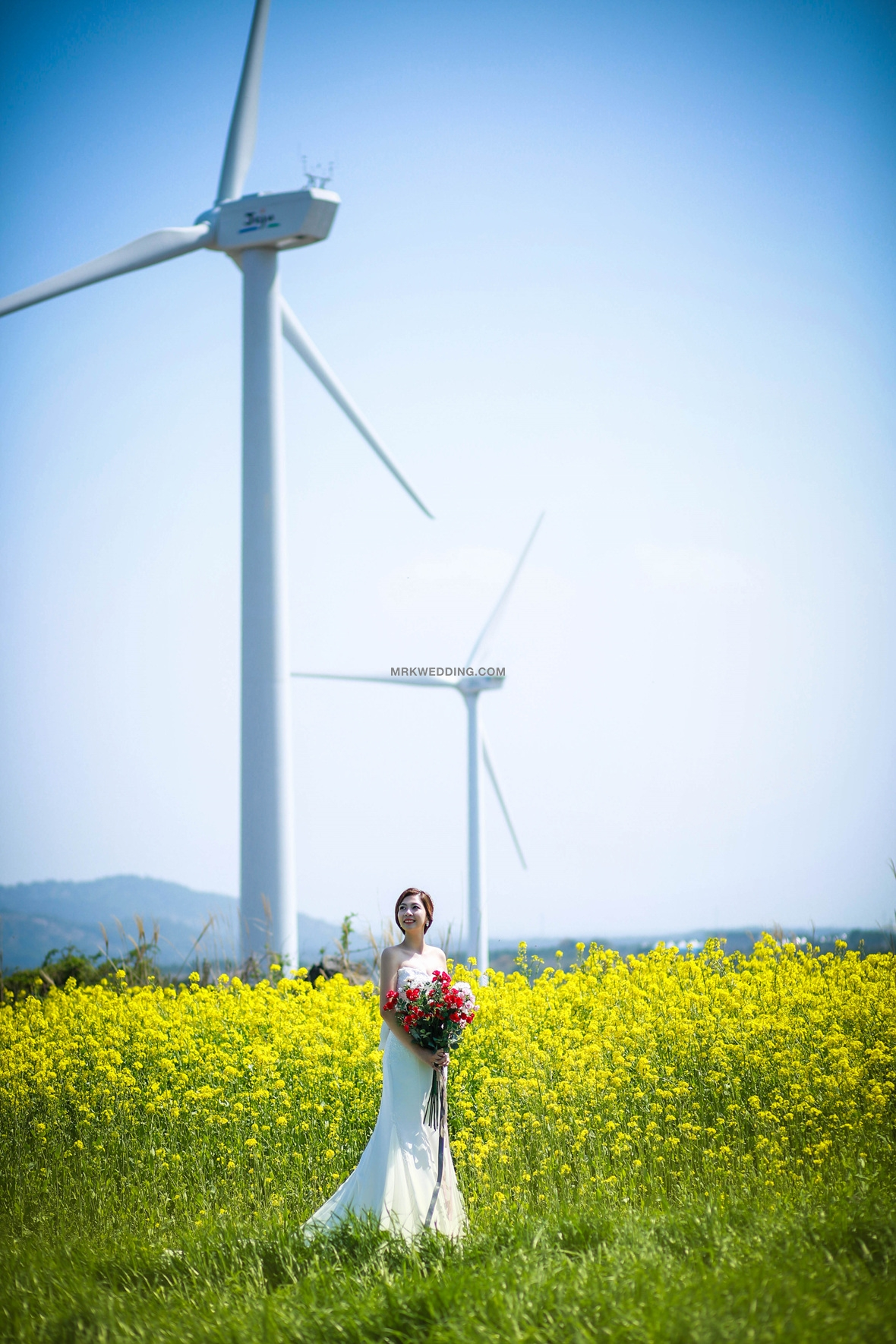 MrK Korea Wedding (12).jpg