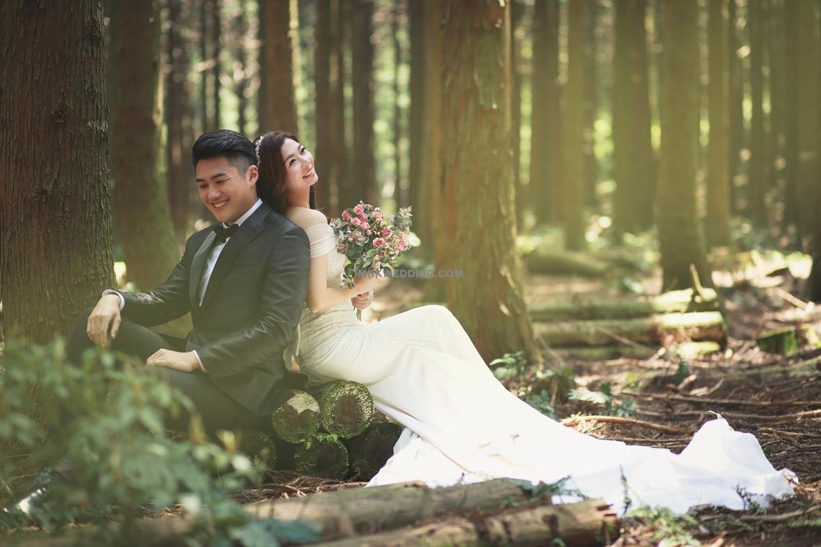 MrK Korea Wedding (3).jpg