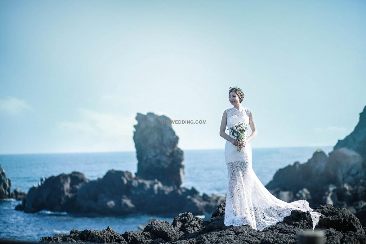 MrK Korea Wedding (17).jpg