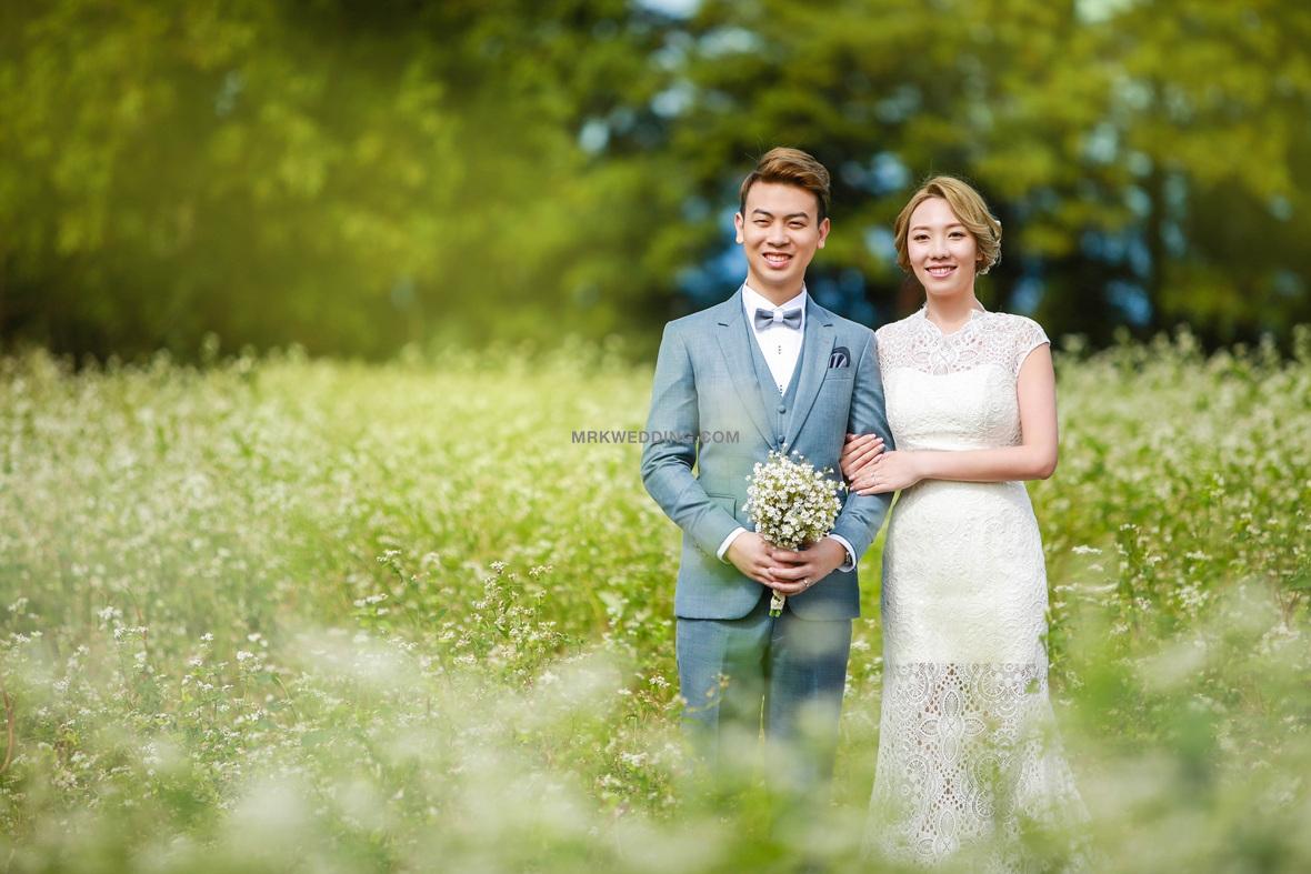 MrK Korea Wedding (9).jpg
