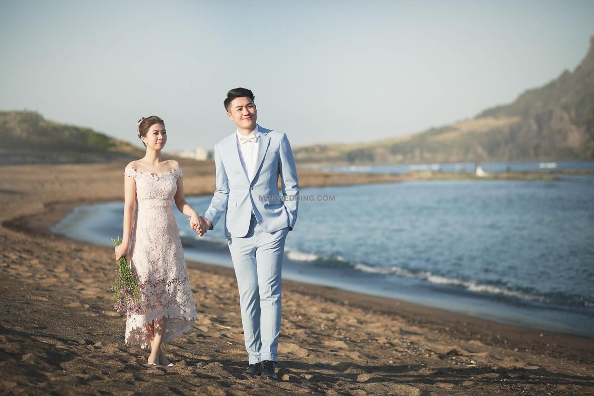 MrK Korea Wedding (20).jpg