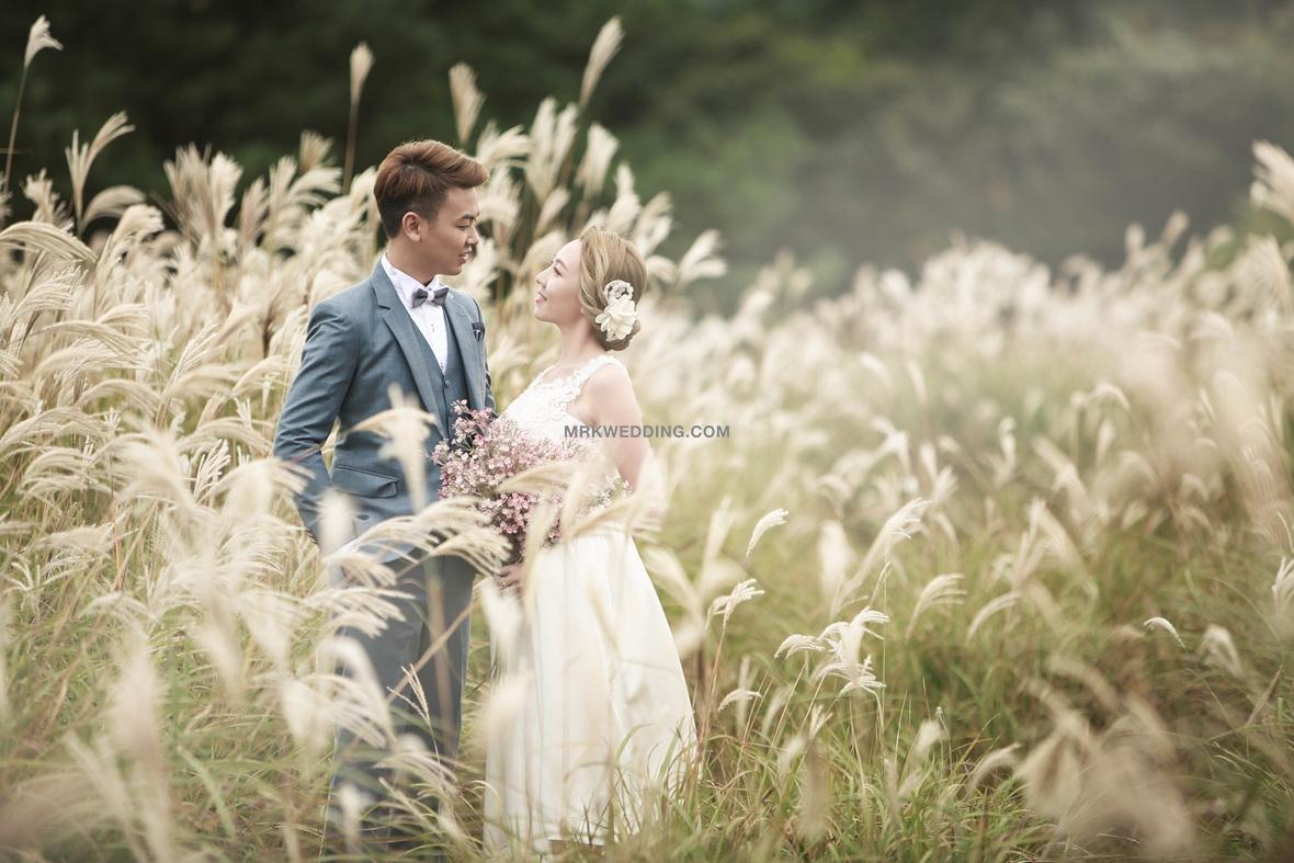 MrK Korea Wedding (2).jpg