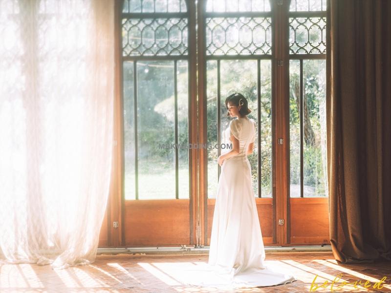 korea pre wedding (46).jpg