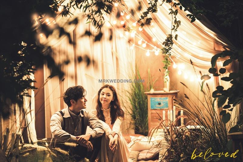 korea pre wedding (113).jpg