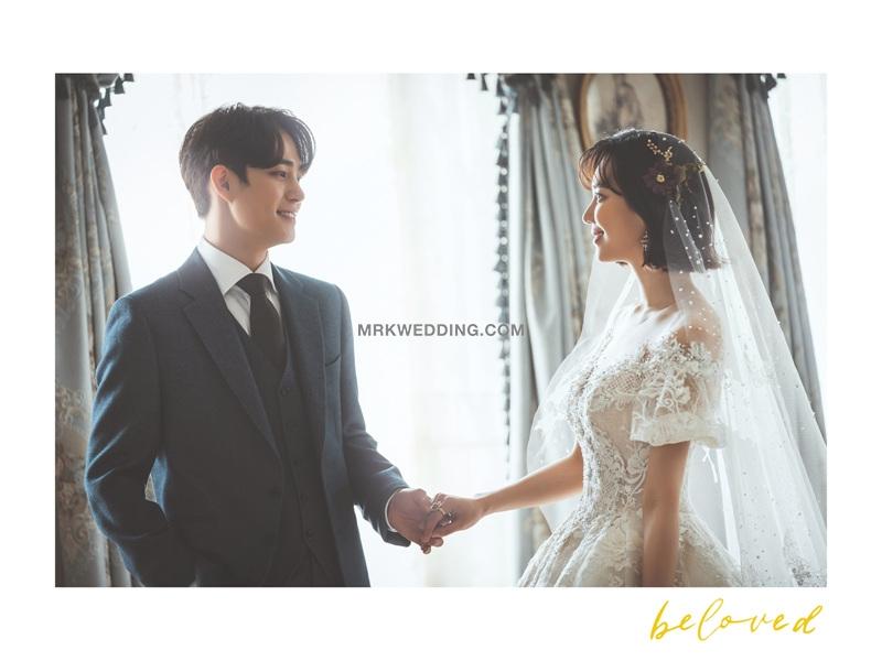 korea pre wedding (63).jpg