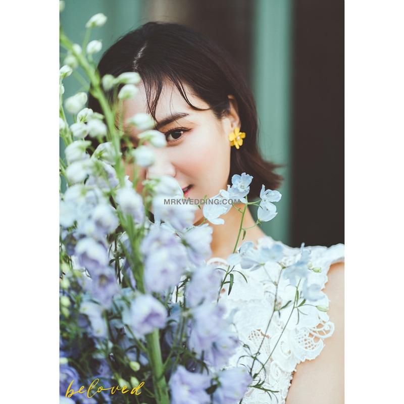korea pre wedding (83).jpg