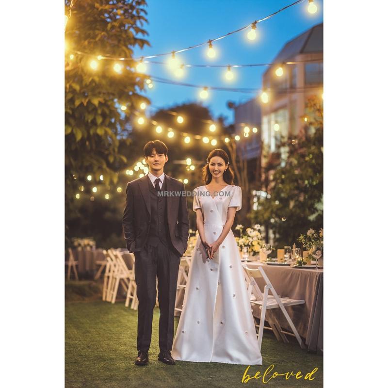 korea pre wedding (107).jpg